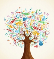 14777591-abstract-musical-tree-made-with-instruments-shapes-illustration-vector-file-layered-for-easy-manipul.jpg